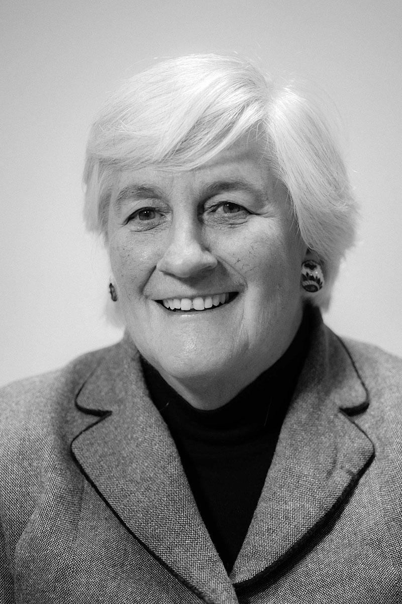 Martine T. de Marsac