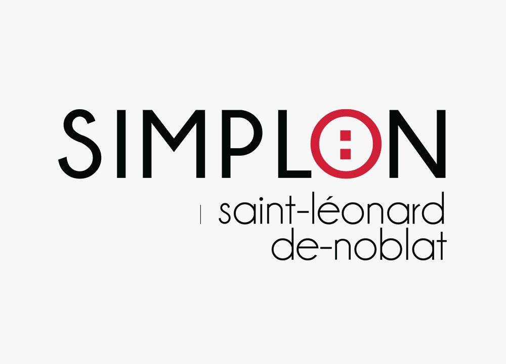 Logo simplon.co