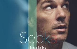 Sebka en concert