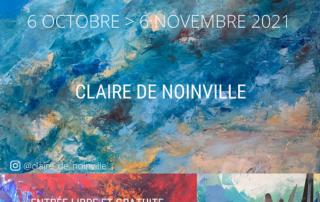 Expo De Noinville